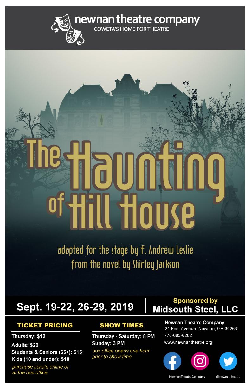 Hill-House_poster-11x17.jpg