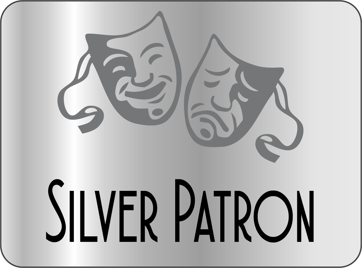 Silver Patron icon_website.png