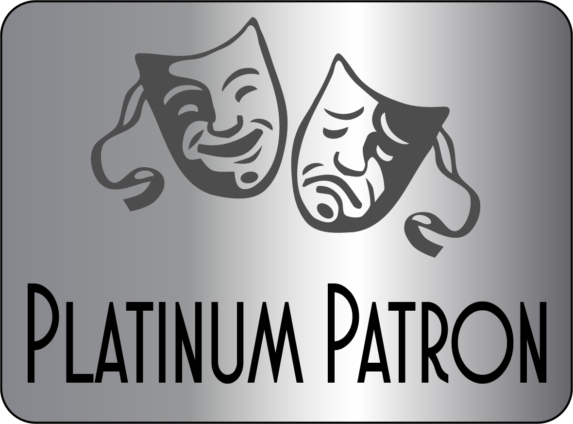 Platinum Patron icon_website.png