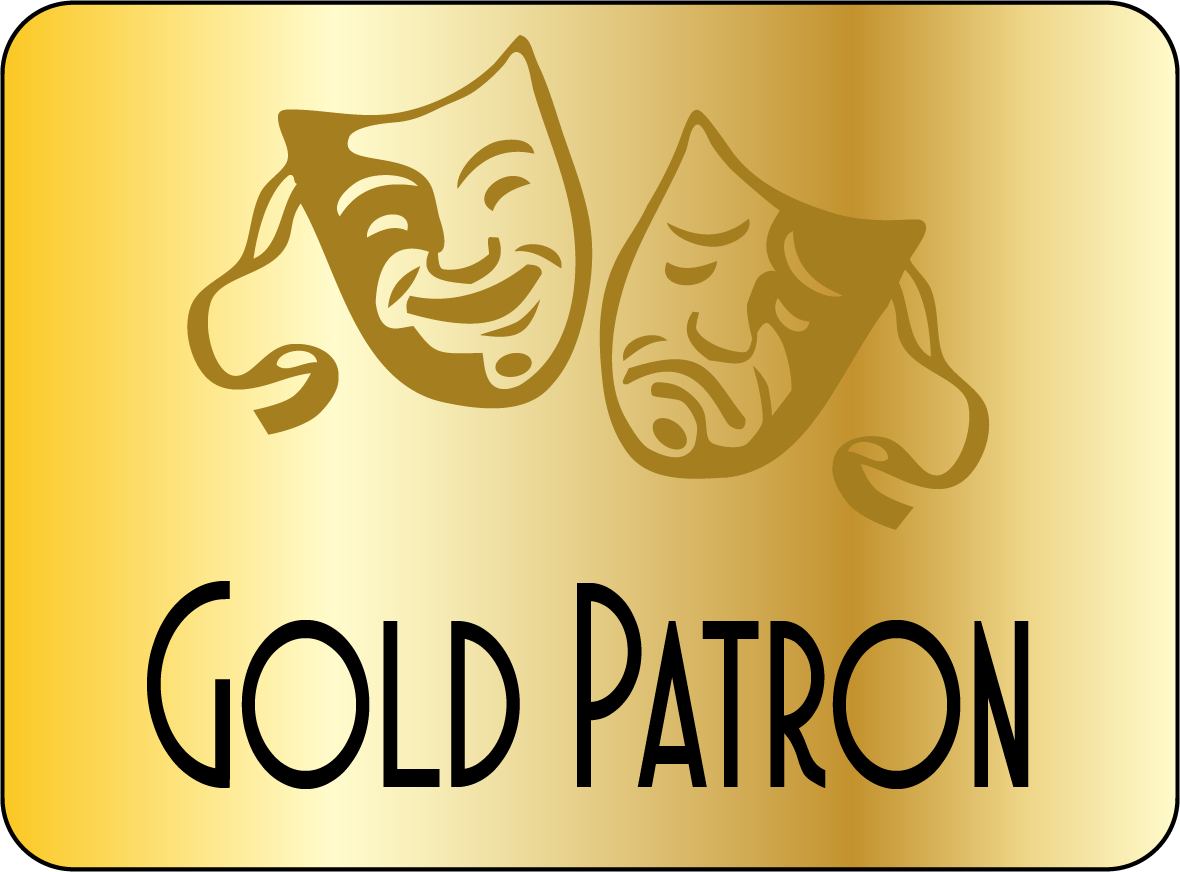 Gold Patron icon_website.png