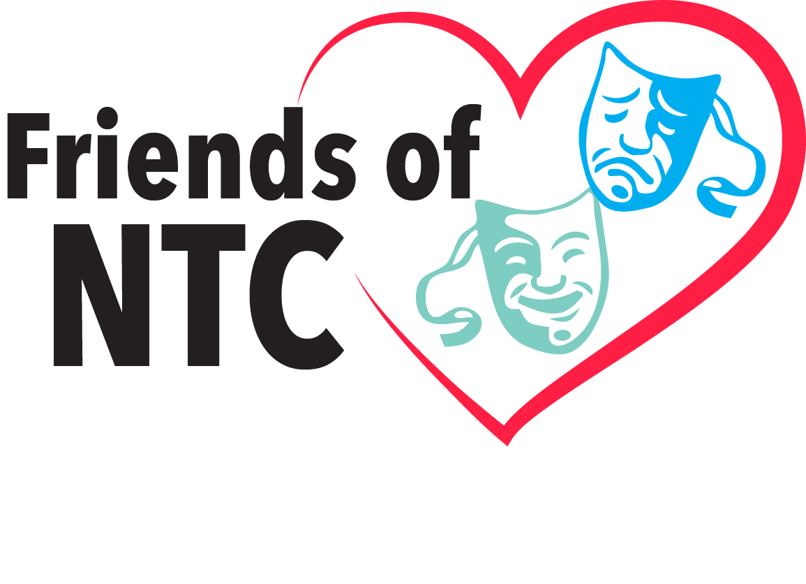Friend of NTC icon_website.png