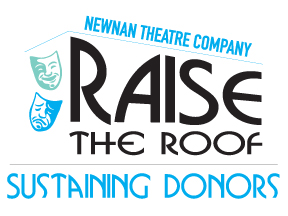 Raise-the-Roof-donor-icon.jpg