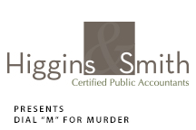 www.higginsandsmith.com