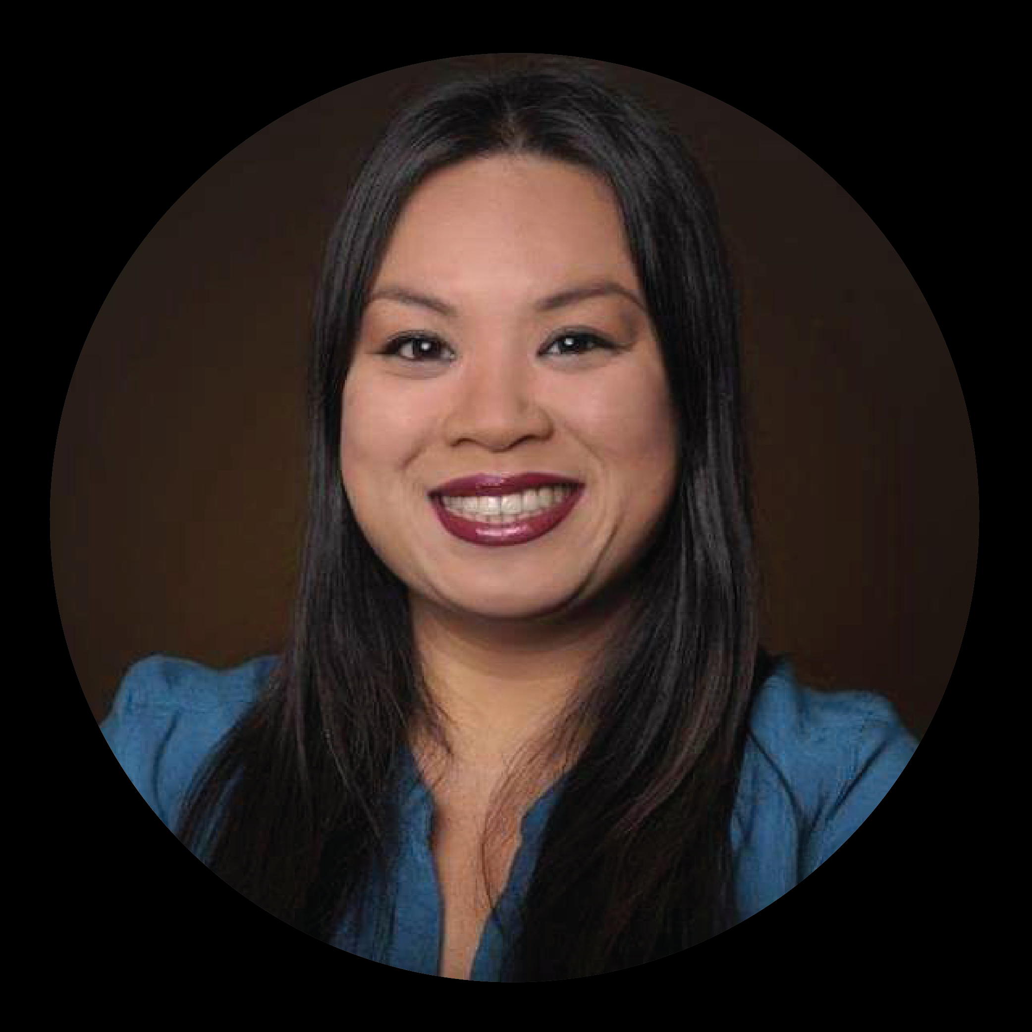 Ann Nguyen, President- Excalibur Escrow    Seasoned and experienced, Ann has a strong ability to manage multiple responsibilities while keeping on strict timelines. Her reputation for being always available and responsive to clients makes her a favorite among clients and an invaluable asset to  my team.