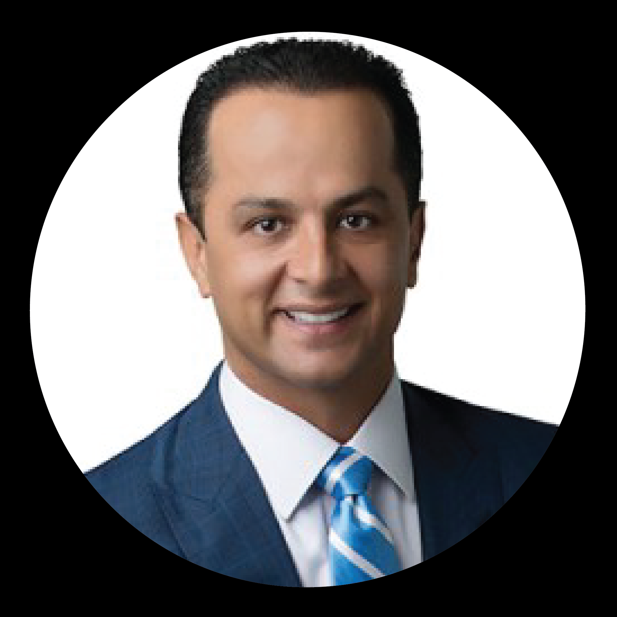 Waleed Delawari, CEO -Delaware Pacific    Waleed Delawari is one of California's leading mortgage professionals. Since opening his own brokerage firm in 2001, Waleed has successfully closed over one billion dollars in mortgage loans and helped thousands of borrowers and sellers.