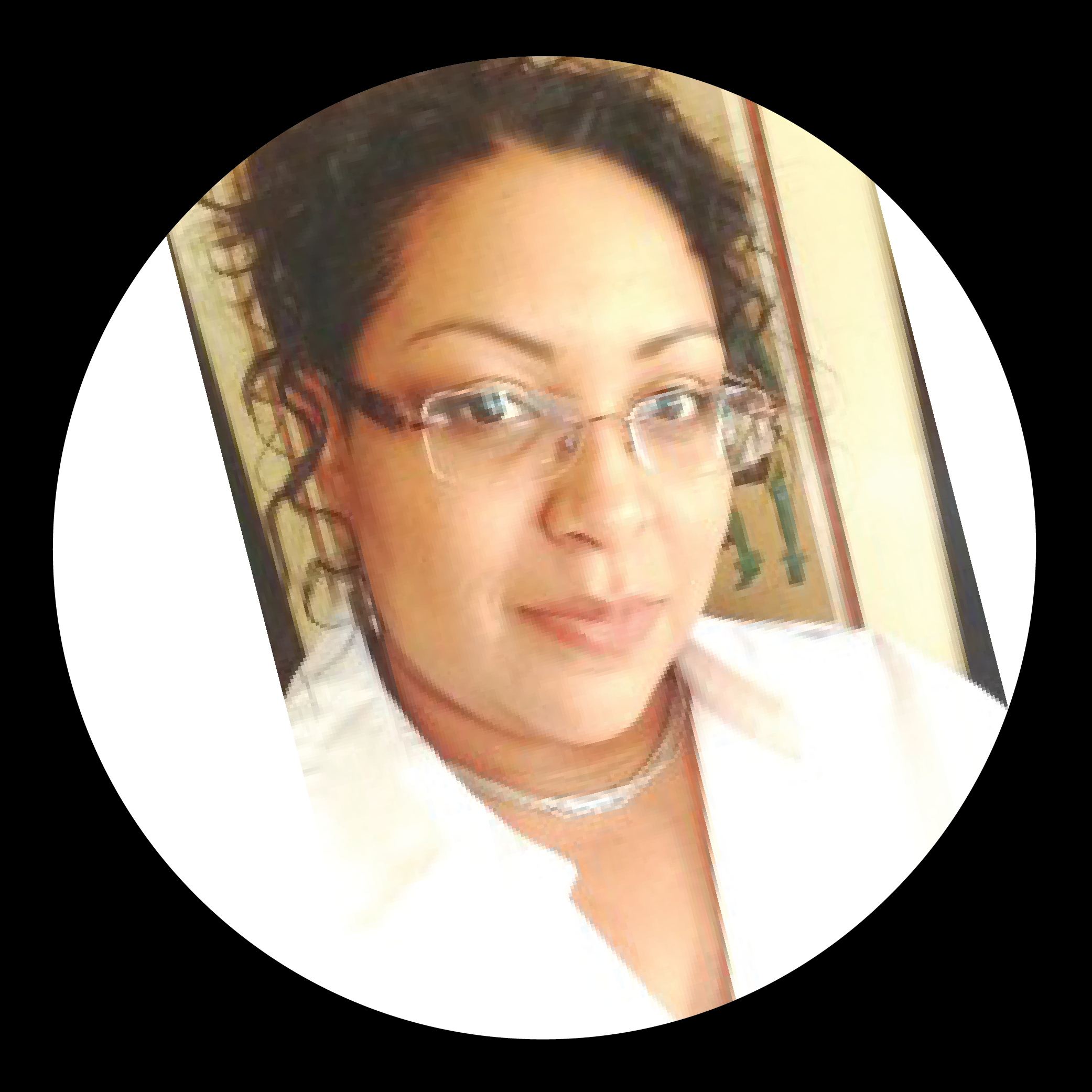 Evva Bataala-Joseph, Transaction Operations    Having been in the business for 20 years, Evva really knows the ins and outs of real estate. Having worked with her closely for many years, she has never failed to perform in an outstanding manner.Evva is my point person in every transaction.