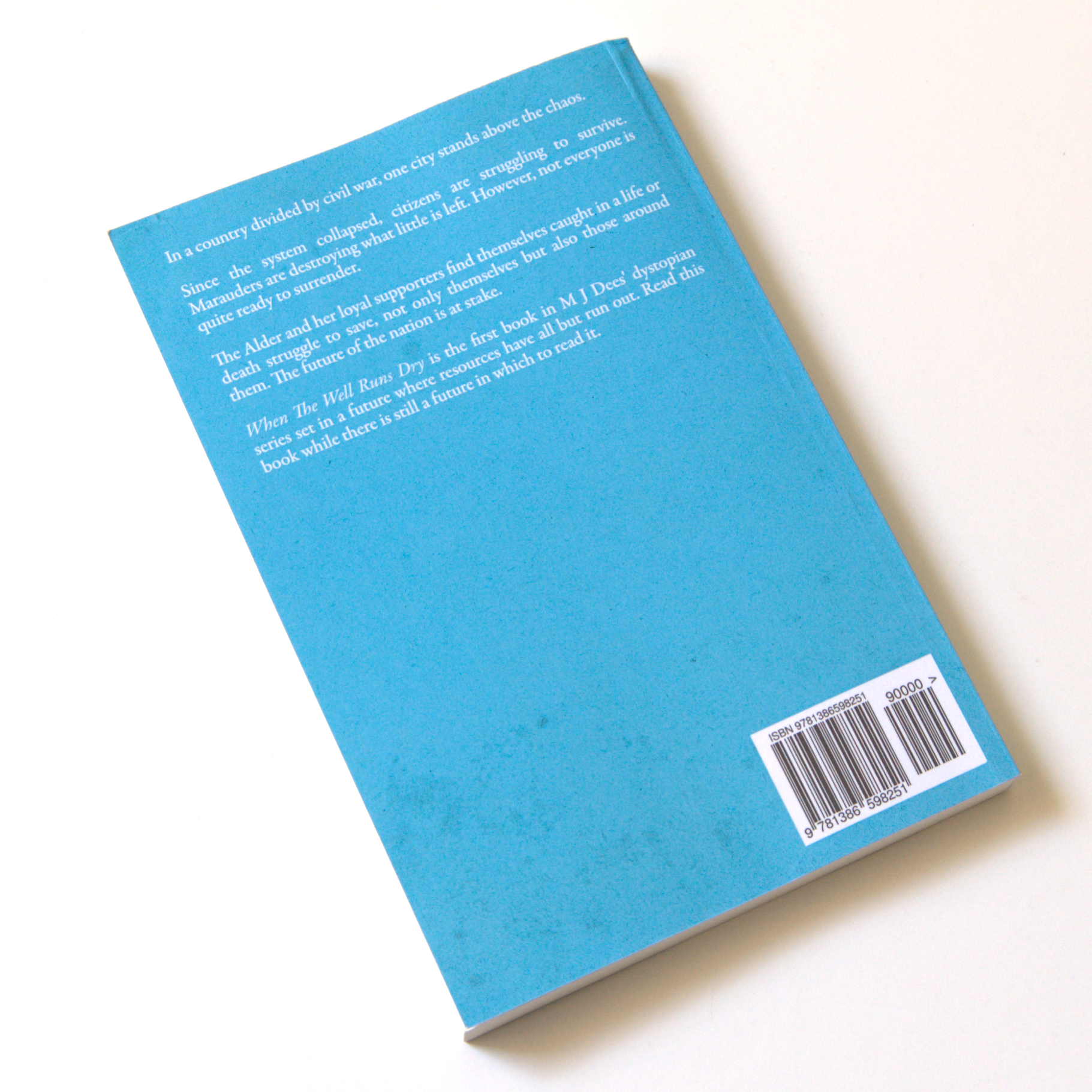bookcover_WellRunsDry 03.png