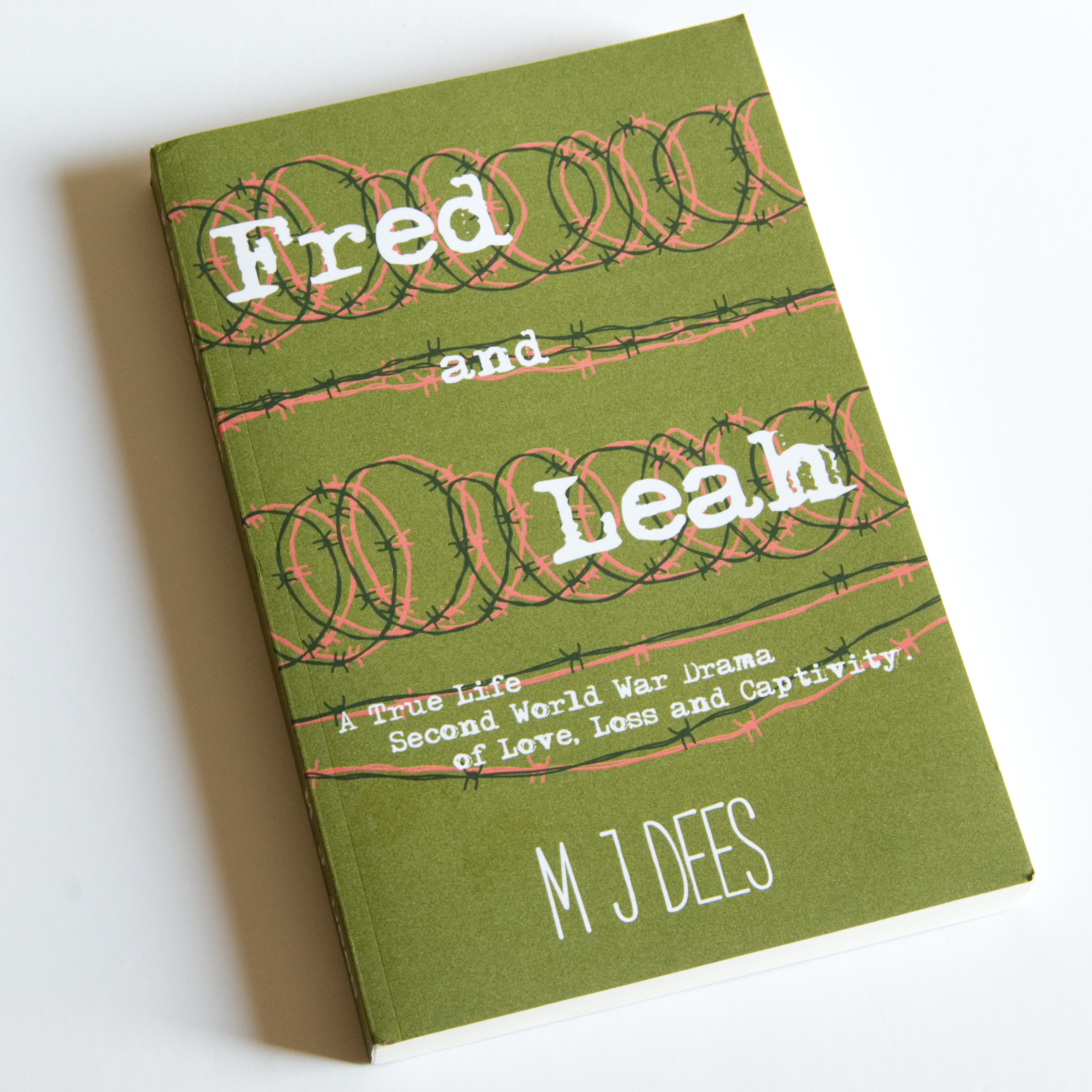 bookcover_Fred Leah 01.png
