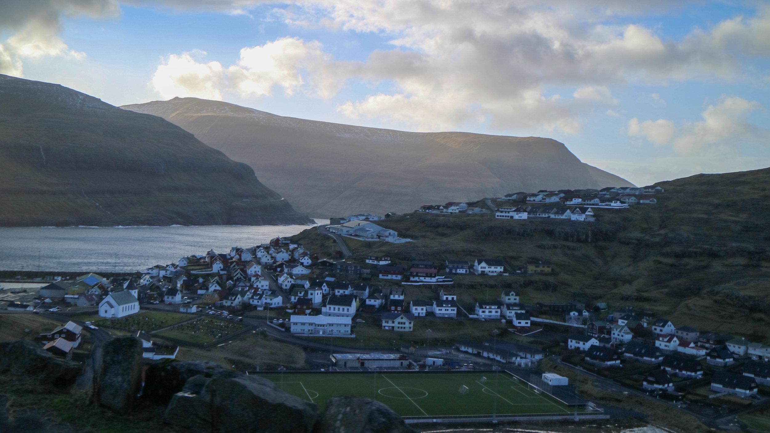 Eiði Village, ©My Faroe Islands, Anja Mazuhn  (1 von 1).jpg