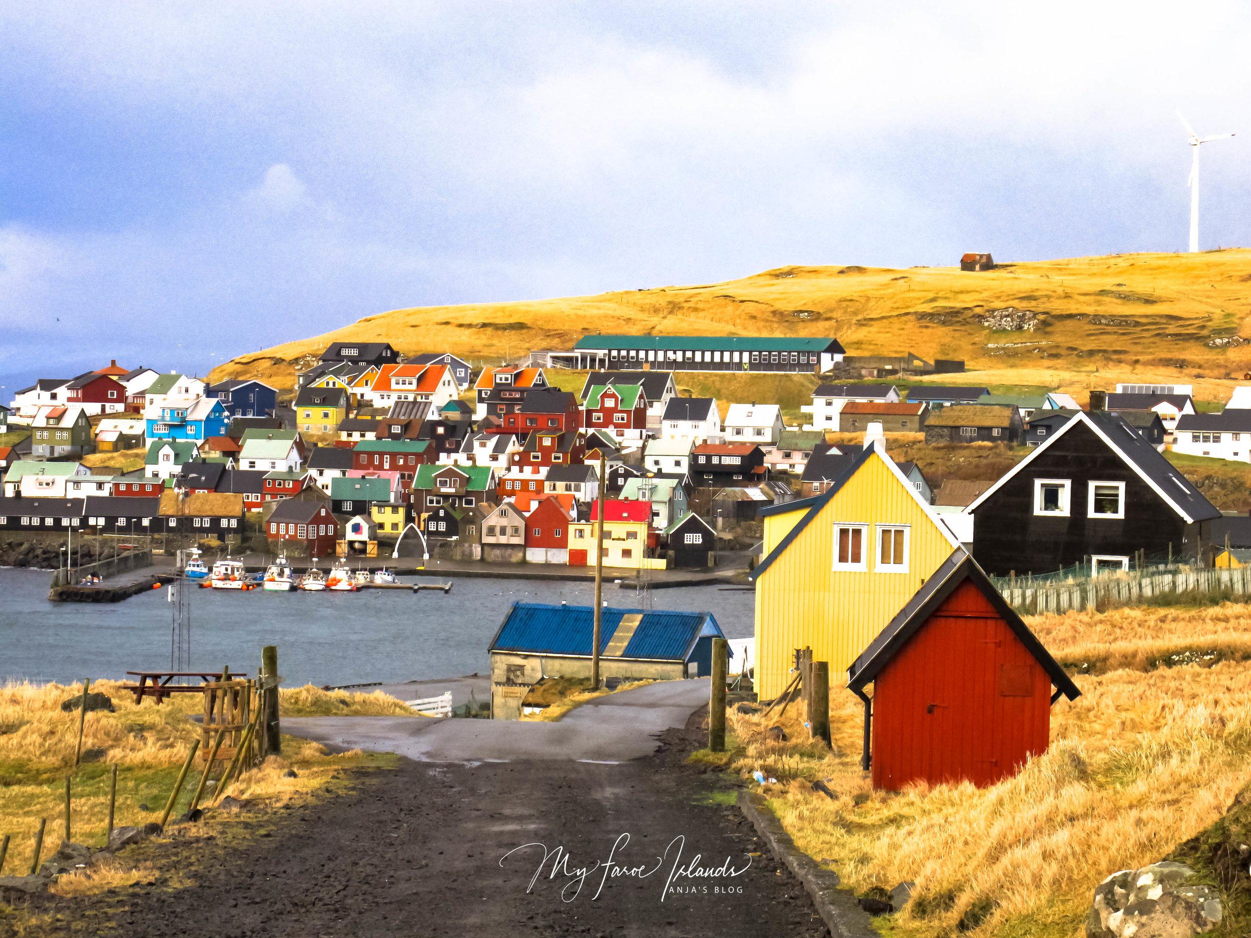 Nólsoy Winter Village 1 (1 von 1).jpg