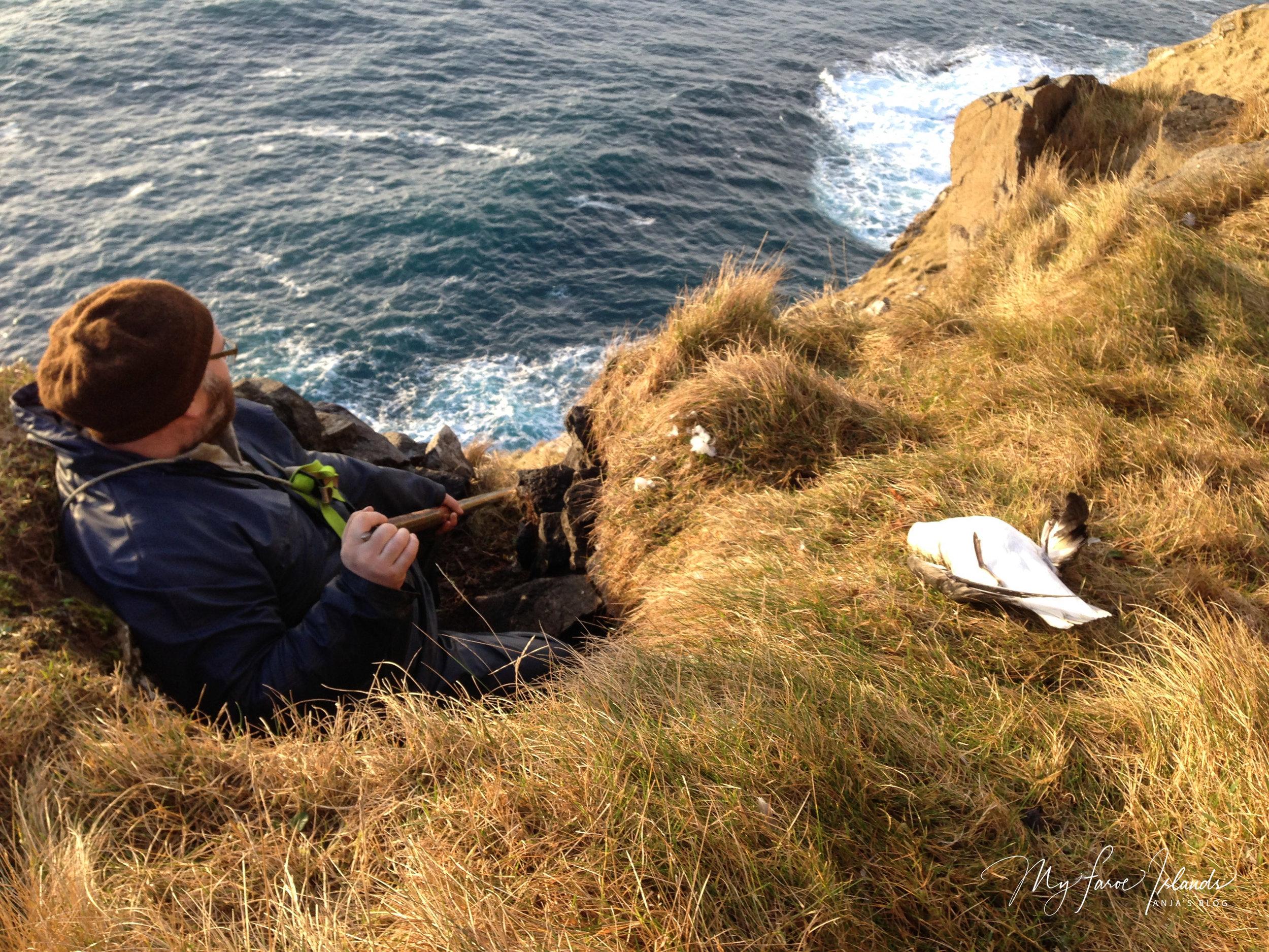 Bird Catching 2 ©My Faroe Islands, Anja Mazuhn  (1 von 1).jpg