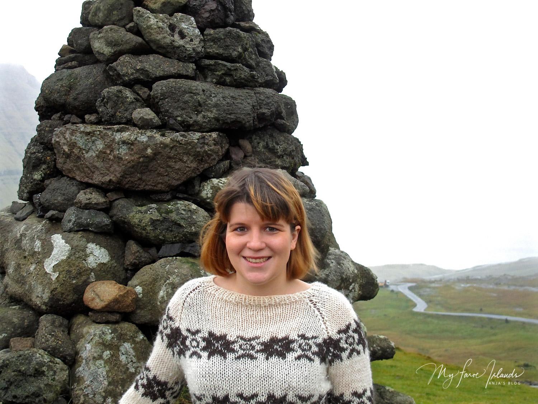 Karin Visth  © My Faroe Islands, Anja Mazuhn  (1 von 1).jpg