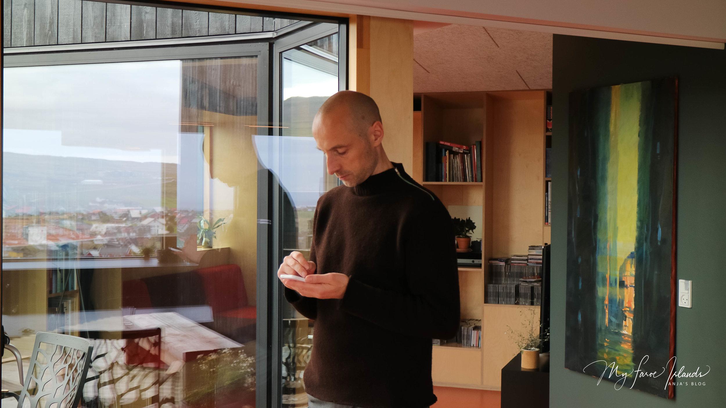 Eyðun Eliasen (1 von 1).jpg