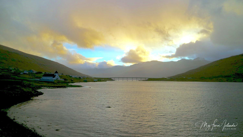 Bridge  © My Faroe Islands, Anja Mazuhn  (1 von 1).jpg