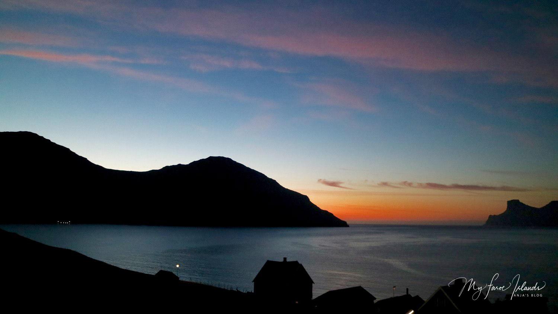 Shadow Theatre  © My Faroe Islands, Anja Mazuhn  (1 von 1).jpg