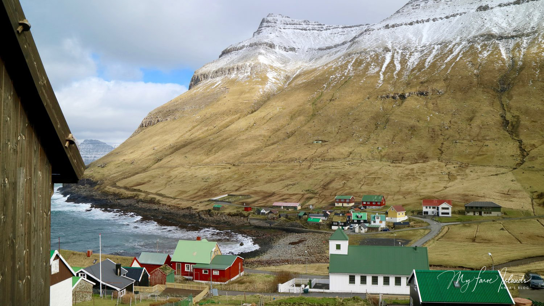 Flirting With Weather  © My Faroe Islands, Anja Mazuhn  (1 von 1).jpg