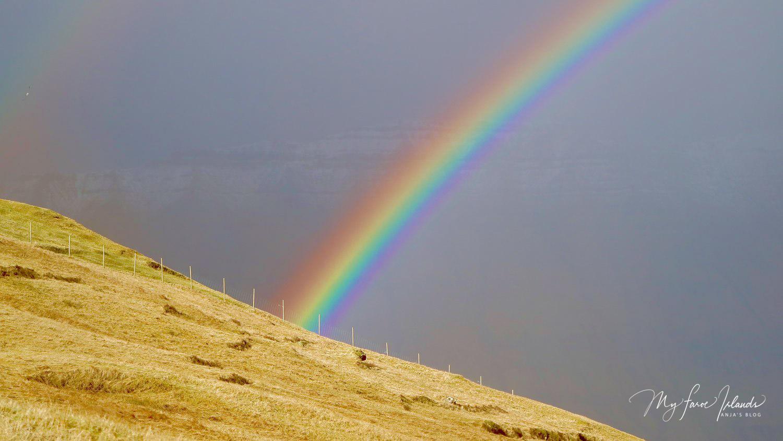 Rainbow Alert © My Faroe Islands, Anja Mazuhn  (1 von 1).jpg
