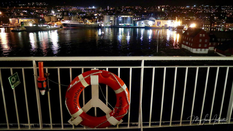 Ferry © My Faroe Islands, Anja Mazuhn  (1 von 1).jpg