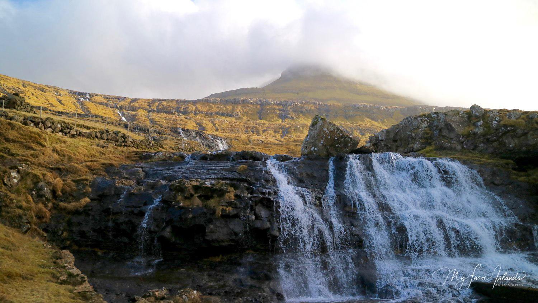 Missing  © My Faroe Islands, Anja Mazuhn  (1 von 1).jpg