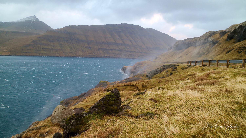 Waterfalls   © My Faroe Islands, Anja Mazuhn  (1 von 1).jpg