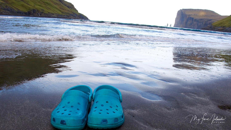 Bath  © My Faroe Islands, Anja Mazuhn  (1 von 1).jpg