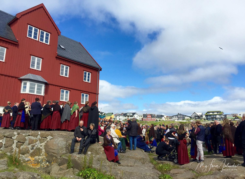 Remote? © My Faroe Islands, Anja Mazuhn  (1 von 1).jpg
