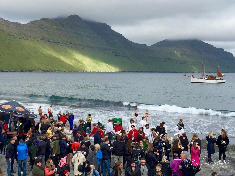 G! Festival, Beach  © My Faroe Islands, Anja Mazuhn  (1 von 1).jpg
