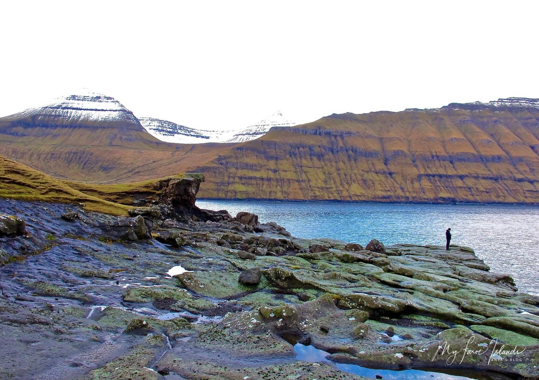 Return Vikings  © My Faroe Islands, Anja Mazuhn  (1 von 1).jpg