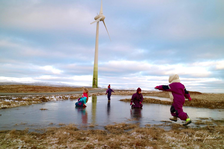 Kids © My Faroe Islands, Anja Mazuhn  (1 von 1).jpg