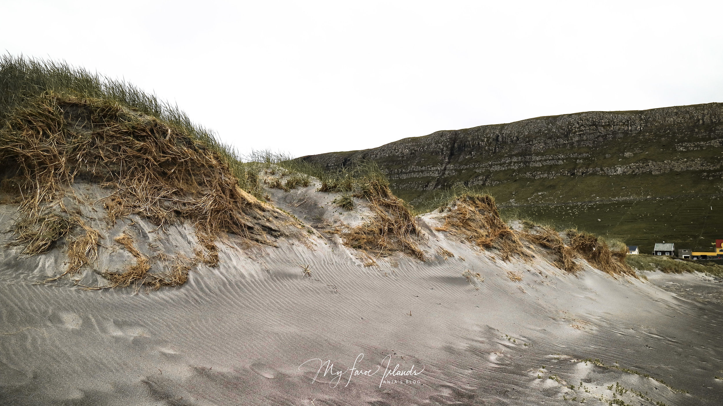 Dunes new  © My Faroe Islands, Anja Mazuhn  (1 von 1).jpg