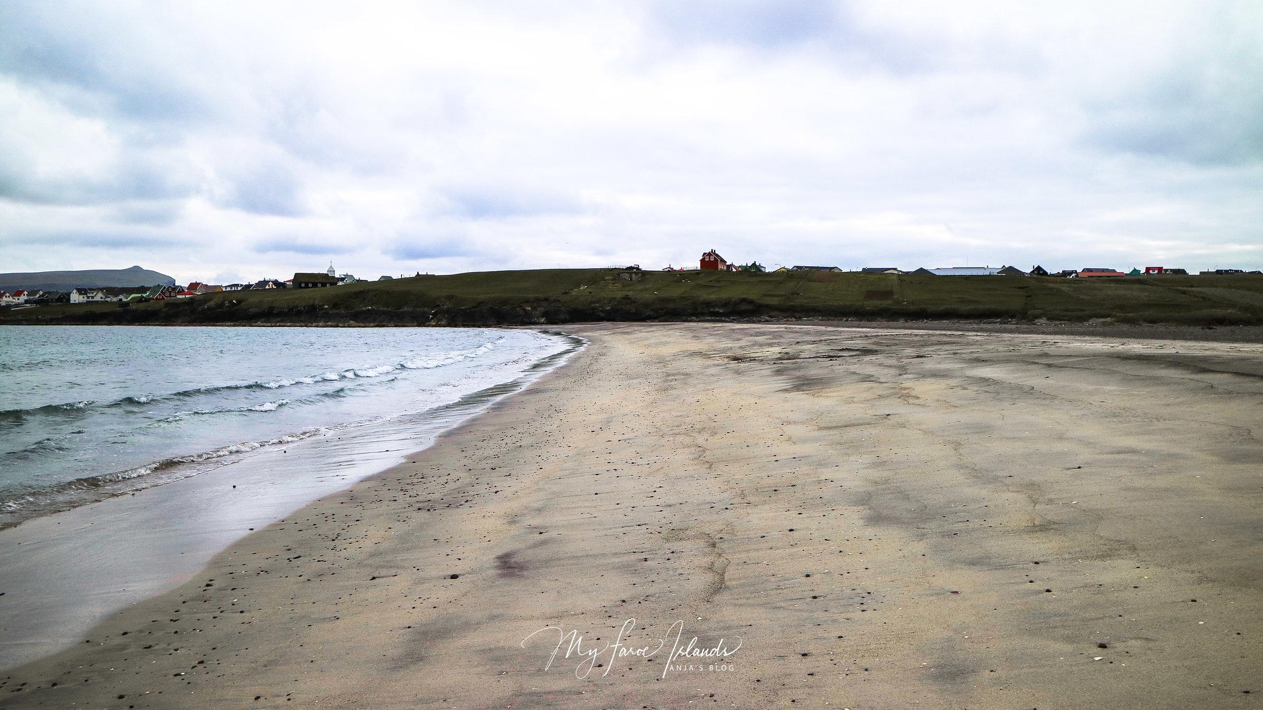 Beach Sandur © My Faroe Islands, Anja Mazuhn  (1 von 1).jpg