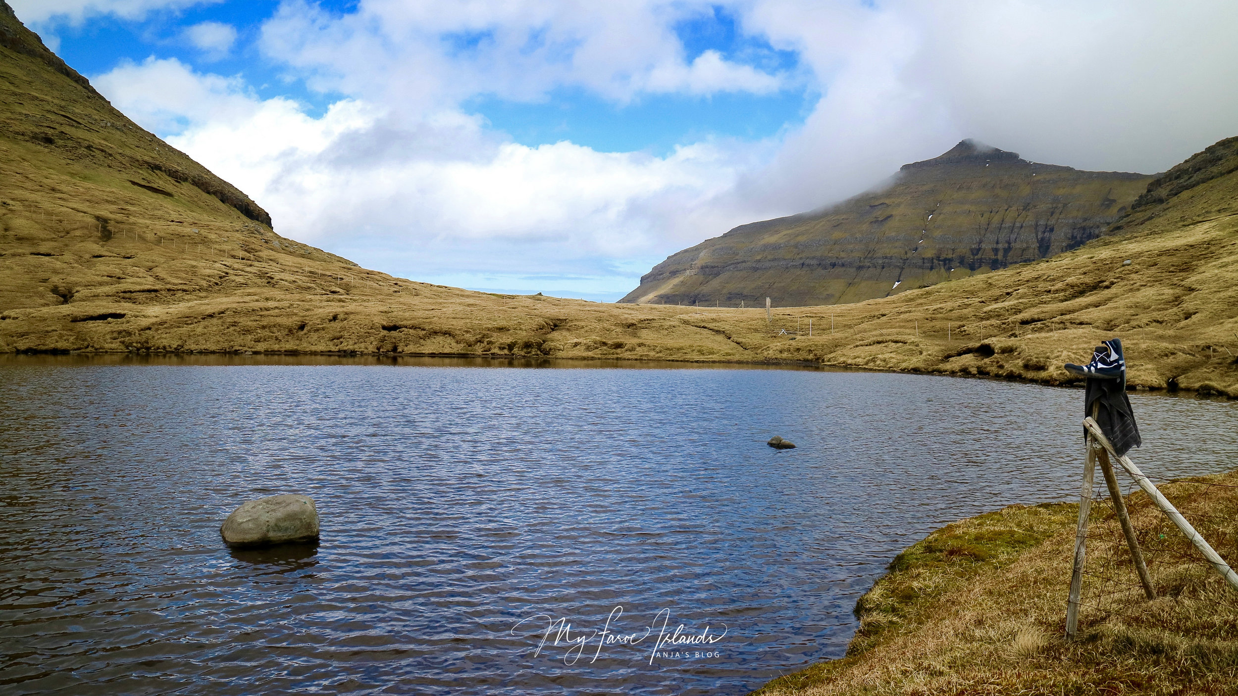 Bath Lake © My Faroe Islands, Anja Mazuhn  (1 von 1).jpg