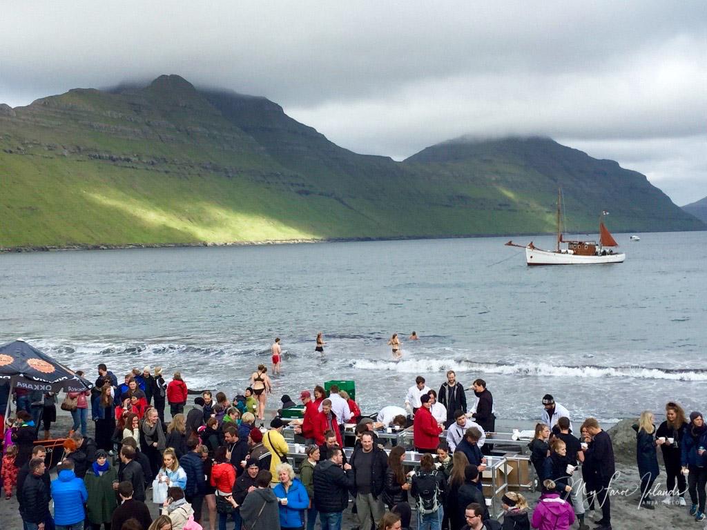G! © My Faroe Islands, Anja Mazuhn  (1 von 1).jpg