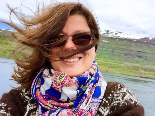 Anja 1 © My Faroe Islands, Anja Mazuhn  (1 von 1).jpg