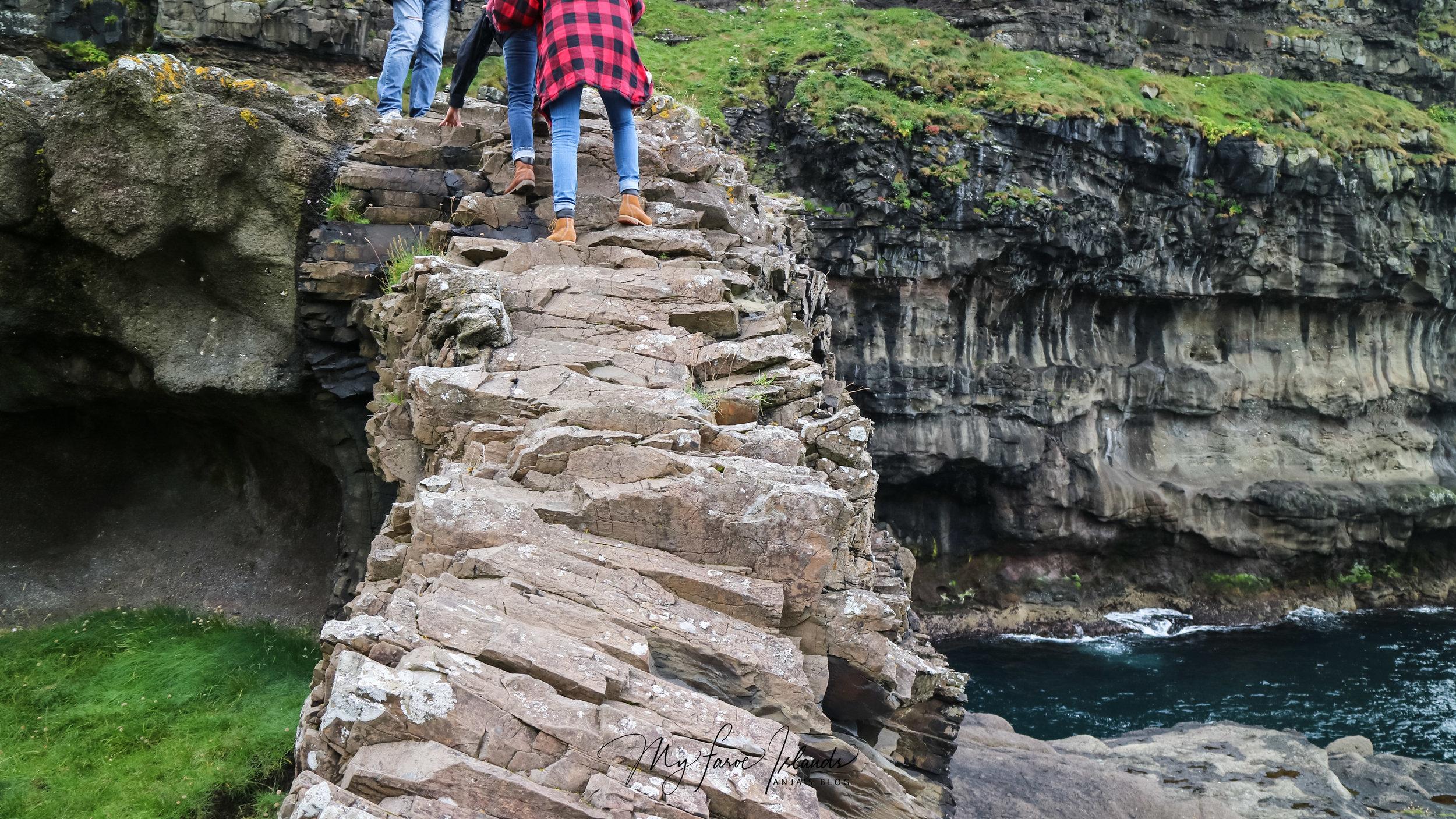 Gjógv © My Faroe Islands, Anja Mazuhn  (1 von 1).jpg