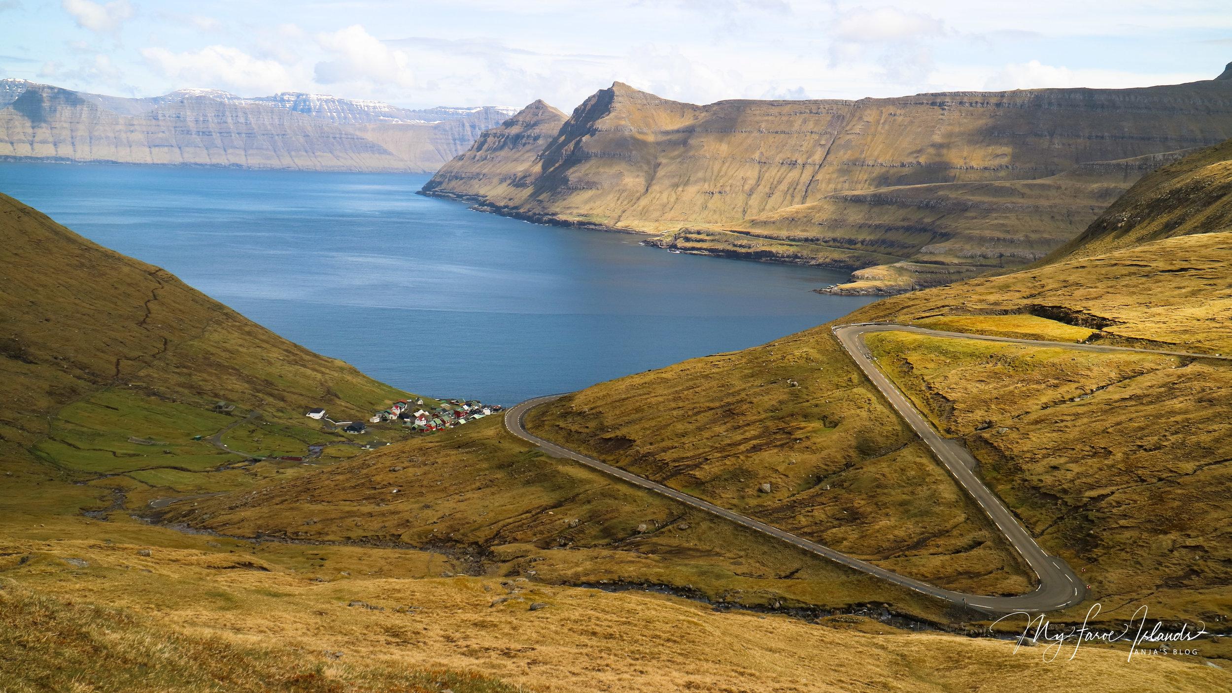 Funningur 3 © My Faroe Islands, Anja Mazuhn  (1 von 1).jpg