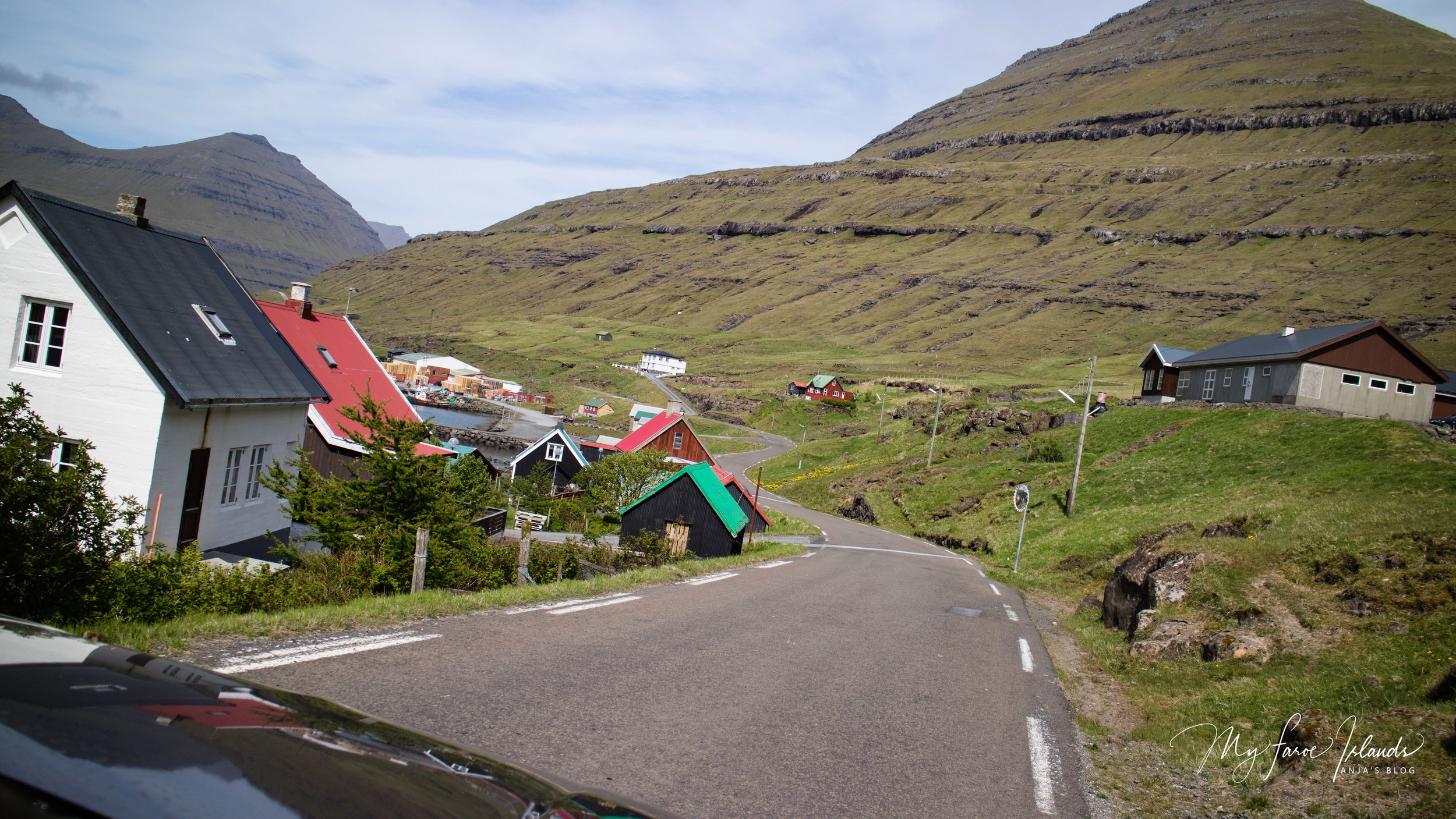 Window View 3 © My Faroe Islands, Anja Mazuhn  (1 von 1).jpg