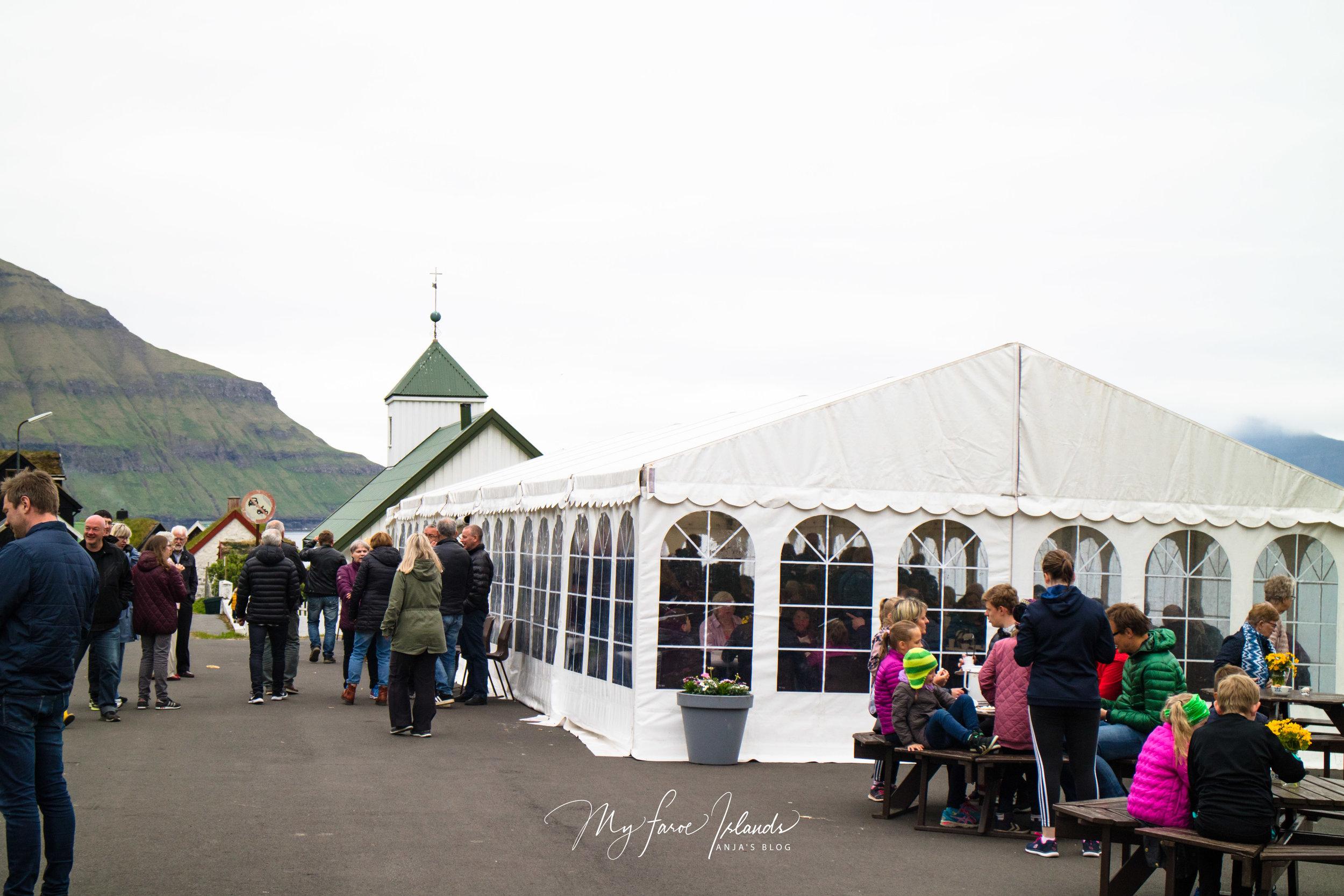 People © My Faroe Islands, Anja Mazuhn  (1 von 1).jpg