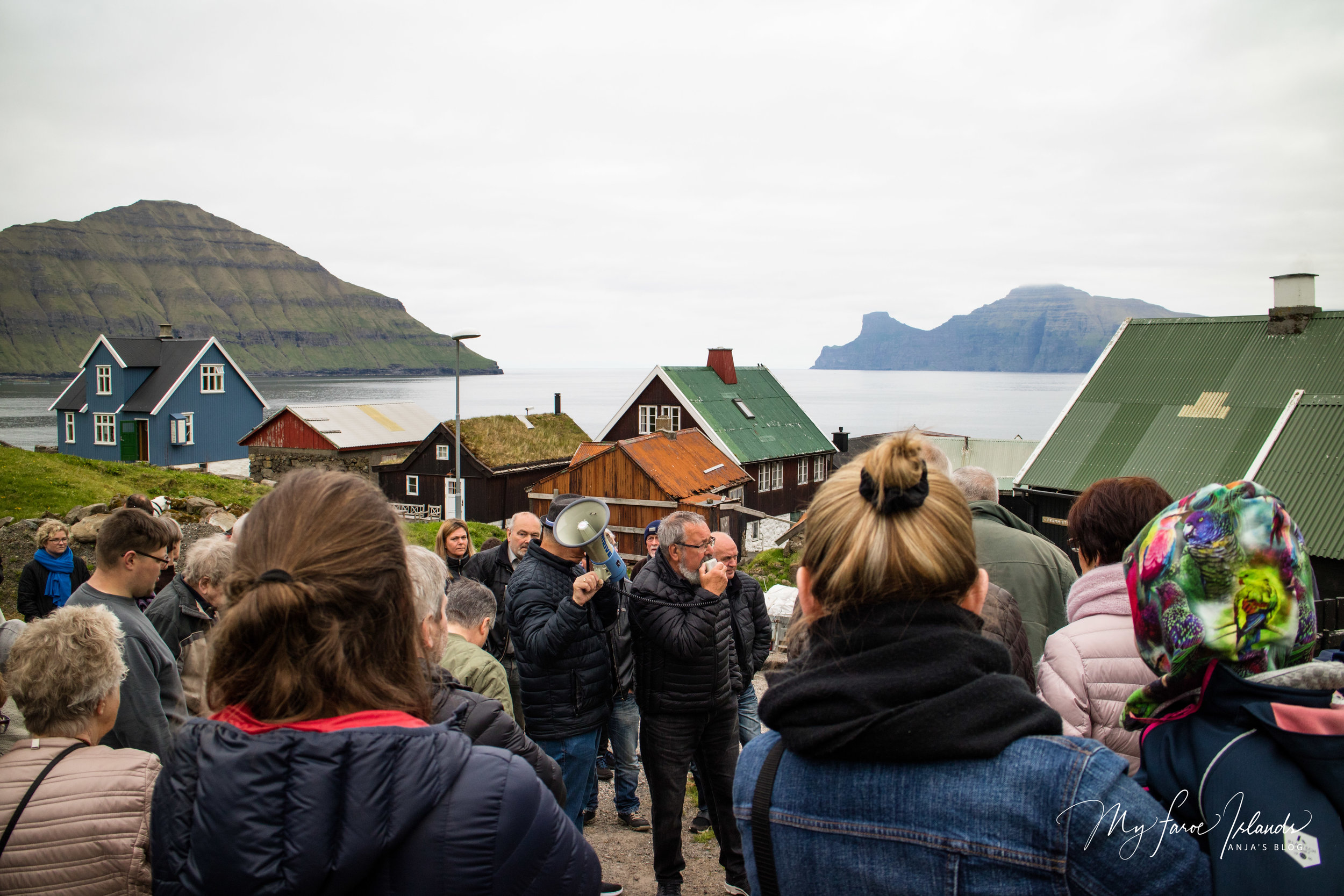 Village 2 © My Faroe Islands, Anja Mazuhn  (1 von 1).jpg