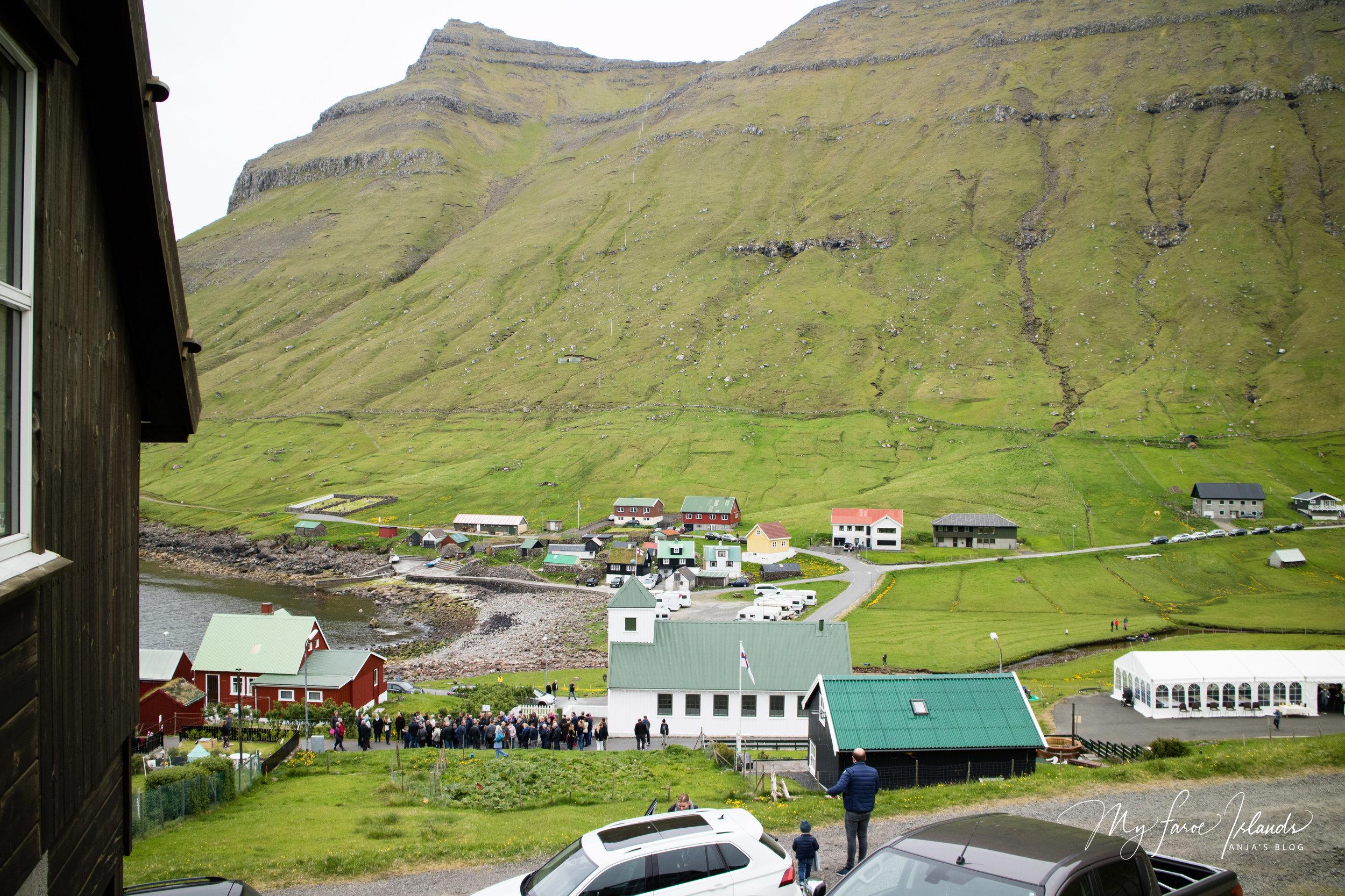 Village 1 © My Faroe Islands, Anja Mazuhn  (1 von 1).jpg