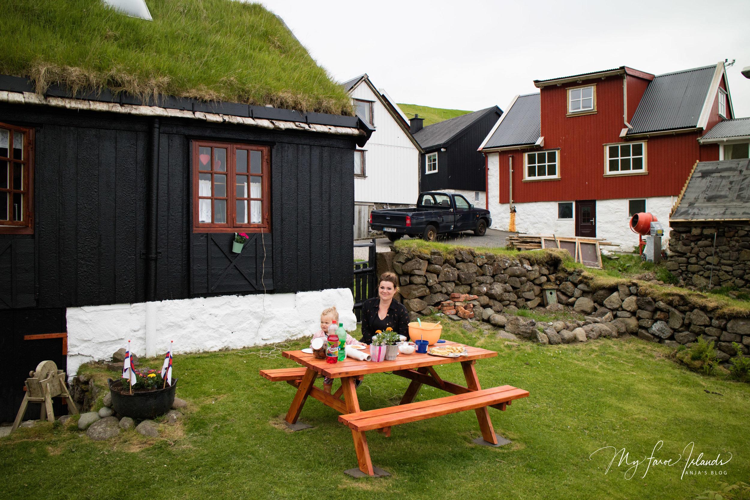 Garden © My Faroe Islands, Anja Mazuhn  (1 von 1).jpg