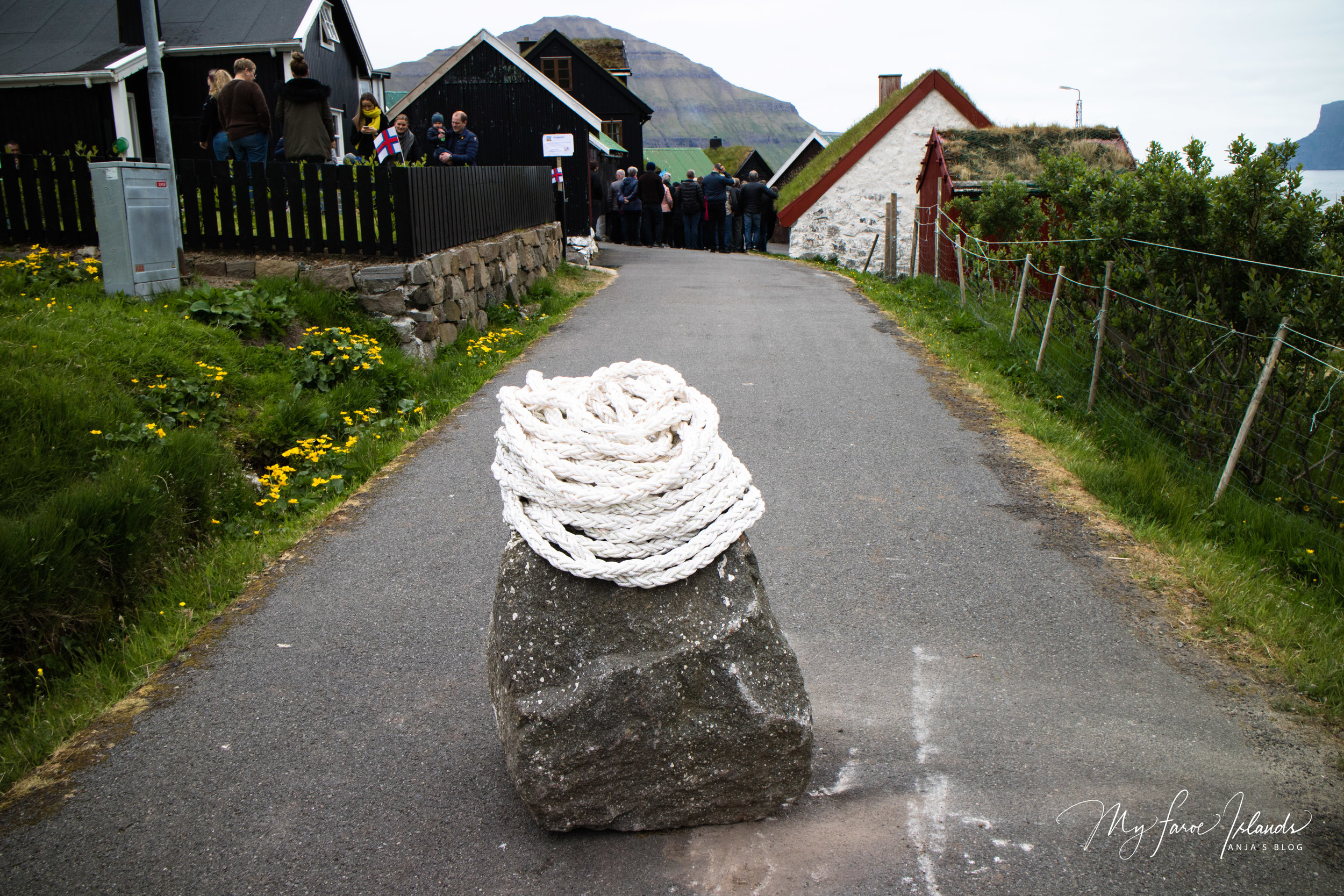 Rope  © My Faroe Islands, Anja Mazuhn  (1 von 1).jpg