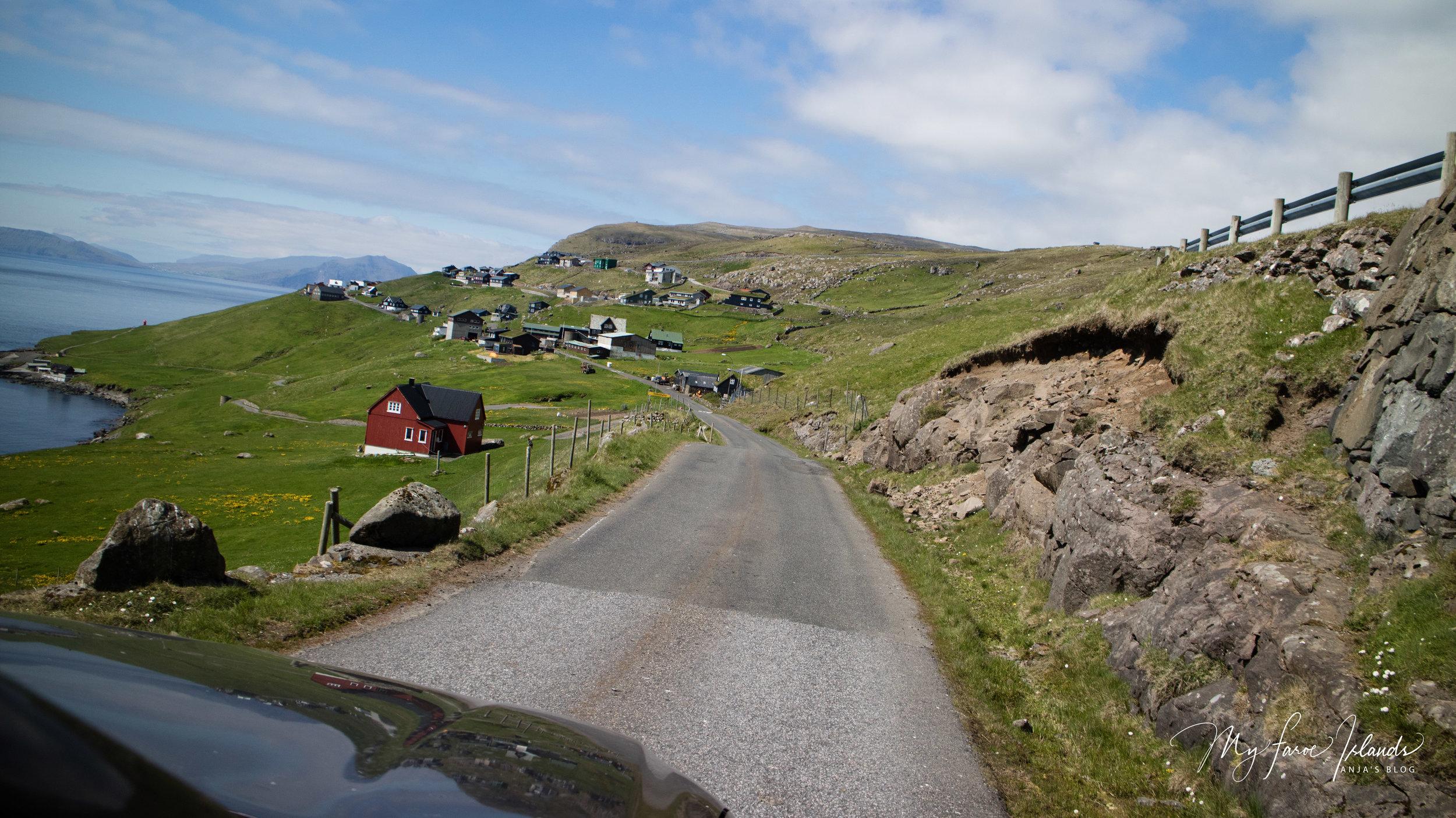 OKKARA Velbastaður © My Faroe Islands, Anja Mazuhn  (1 von 1).jpg