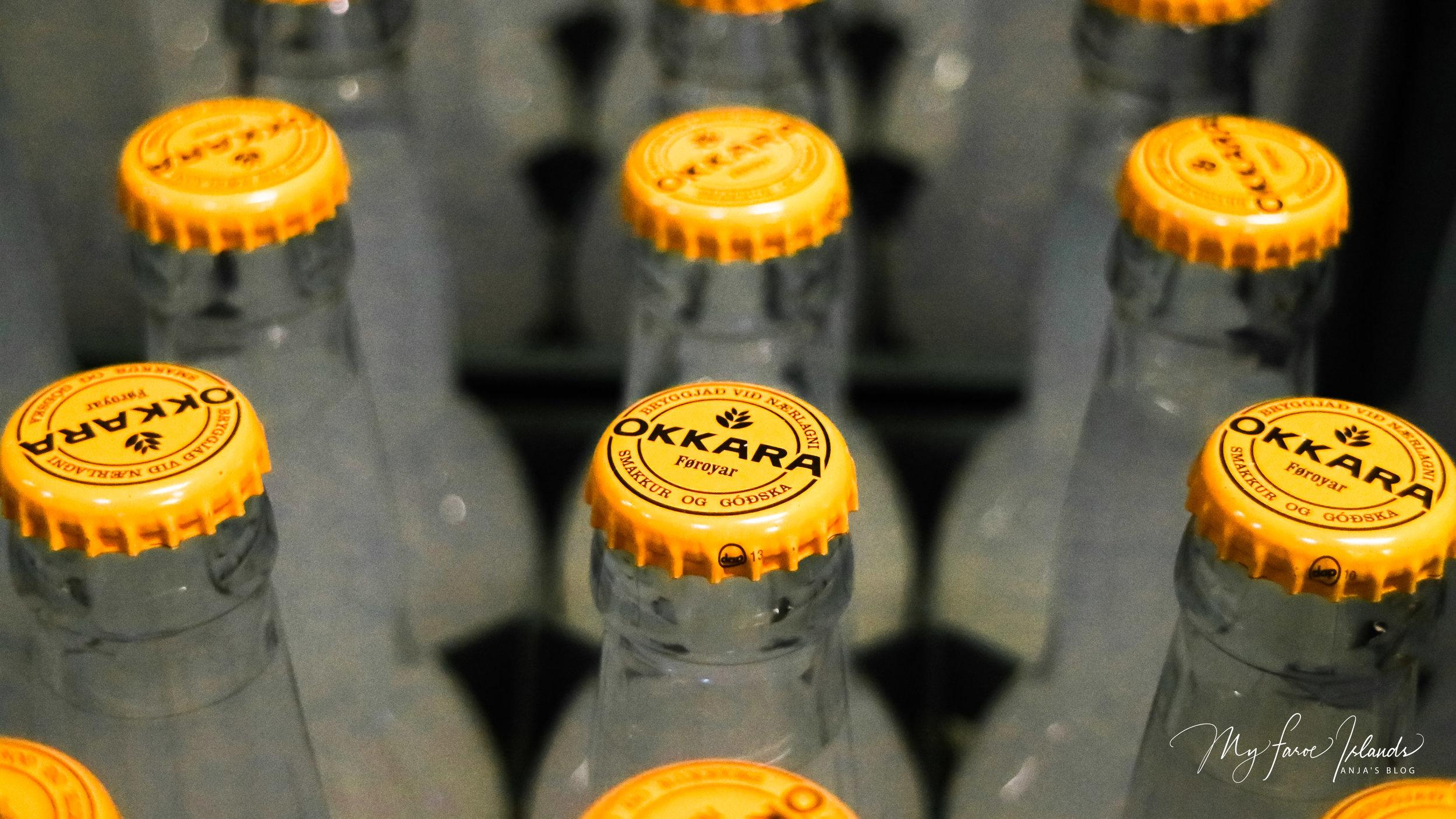 Bottles 2 © My Faroe Islands, Anja Mazuhn  (1 von 1).jpg