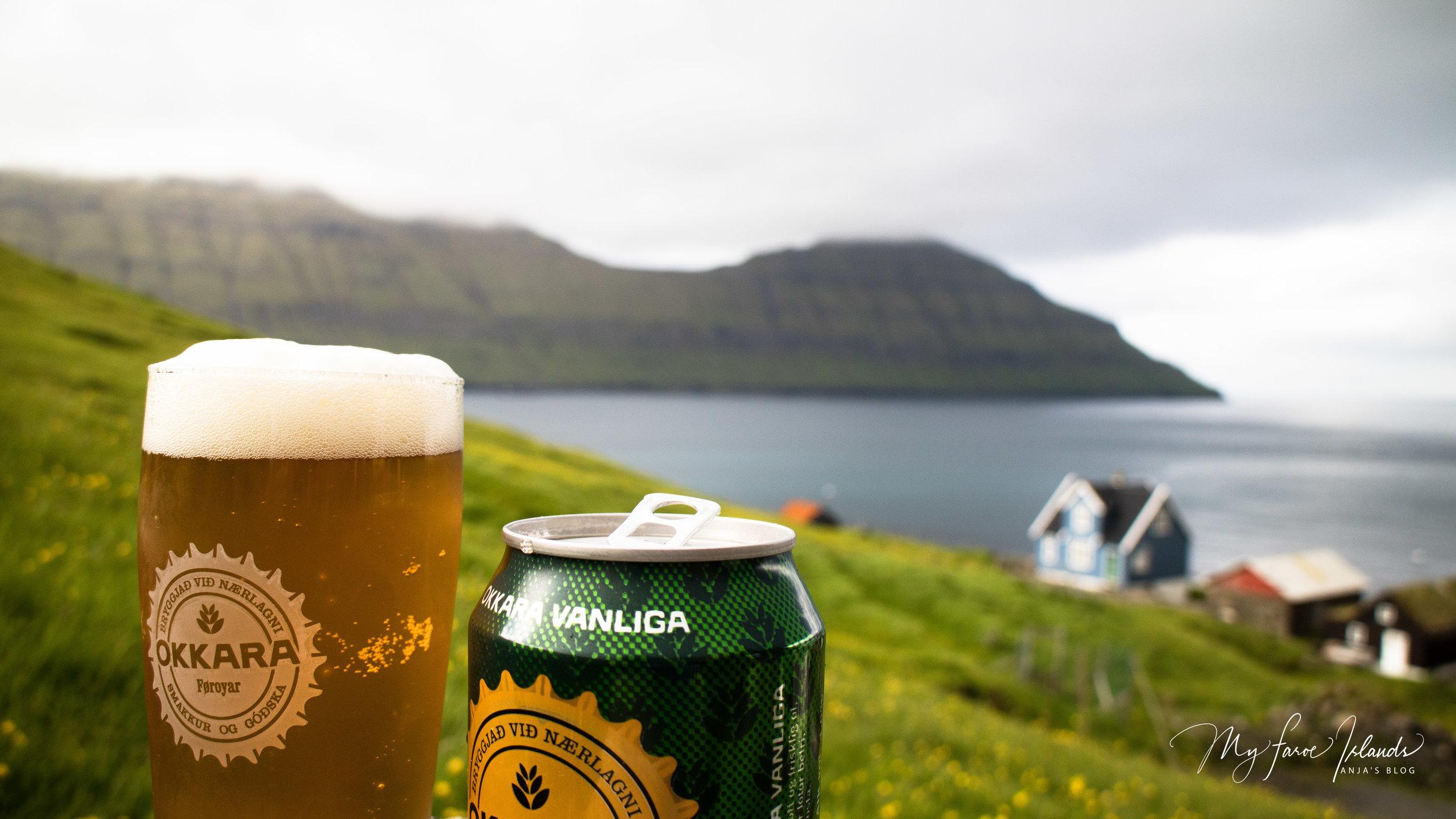 Have a beer  a © My Faroe Islands, Anja Mazuhn  (1 von 1).jpg