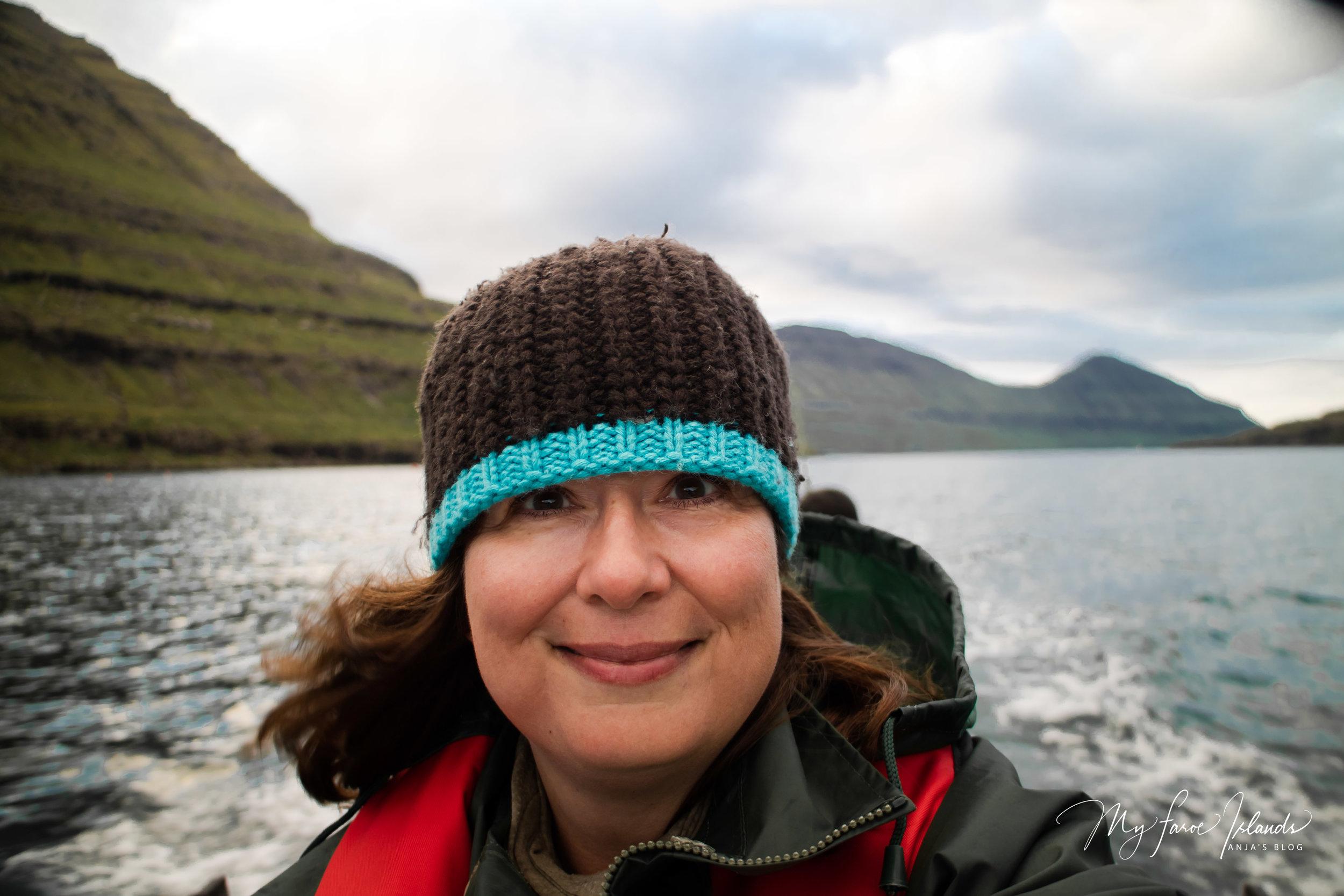 My Faroe Islands Anja Big © My Faroe Islands, Anja Mazuhn  (1 von 1).jpg