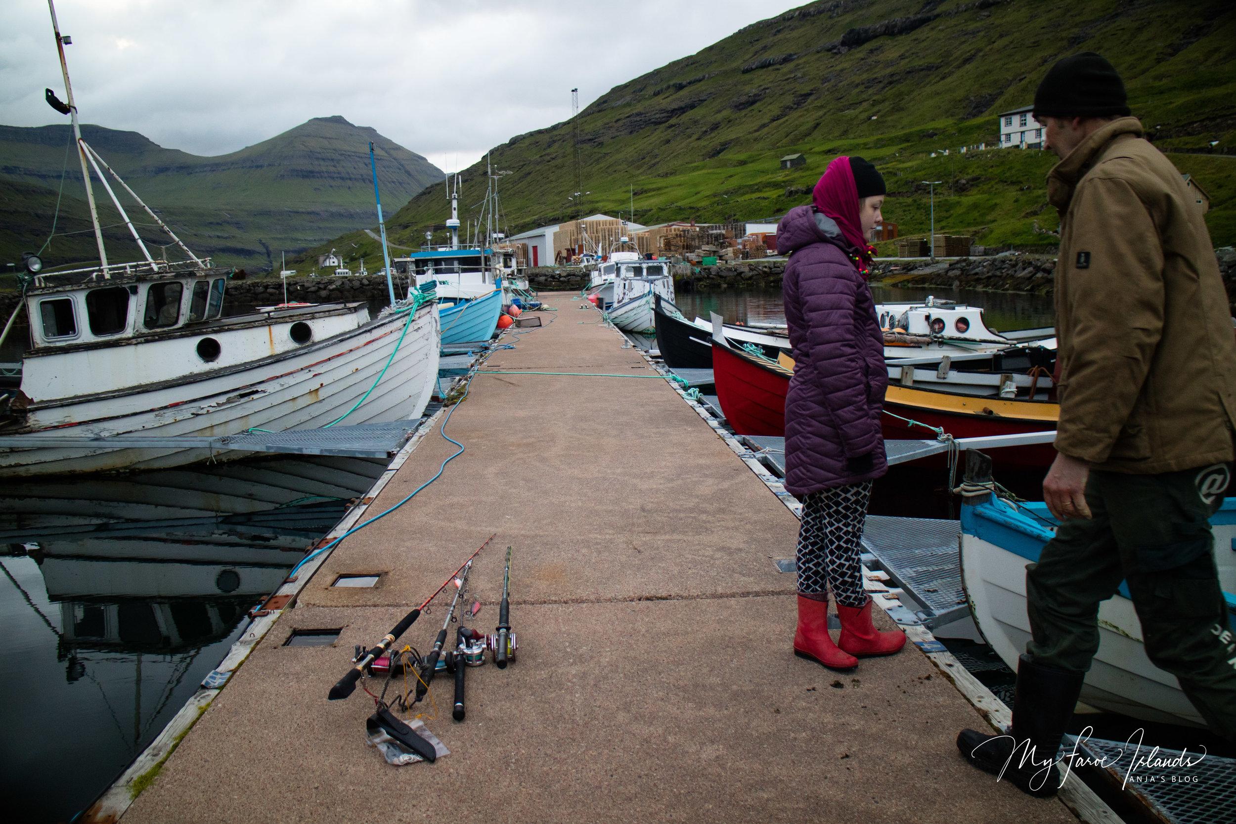 Back 4 © My Faroe Islands, Anja Mazuhn  (1 von 1).jpg