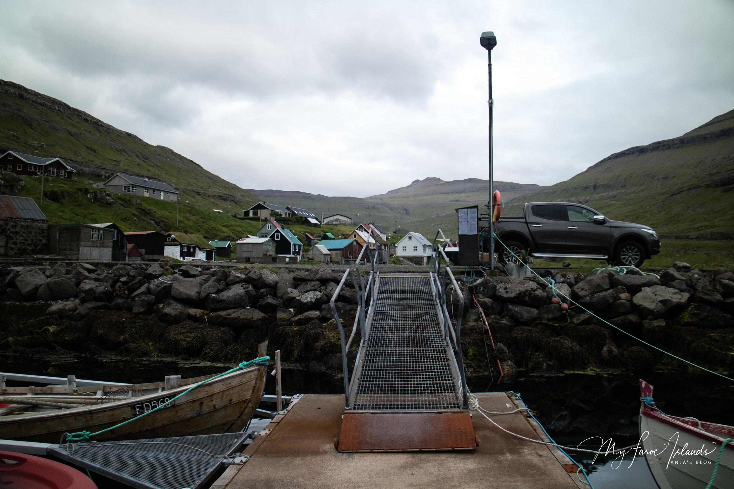 Back 3 © My Faroe Islands, Anja Mazuhn  (1 von 1).jpg