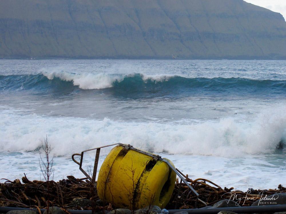 Weather 3 © My Faroe Islands, Anja Mazuhn  (1 von 1).jpg