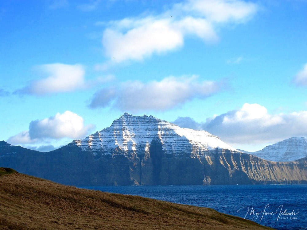 Weather 1 © My Faroe Islands, Anja Mazuhn  (1 von 1).jpg